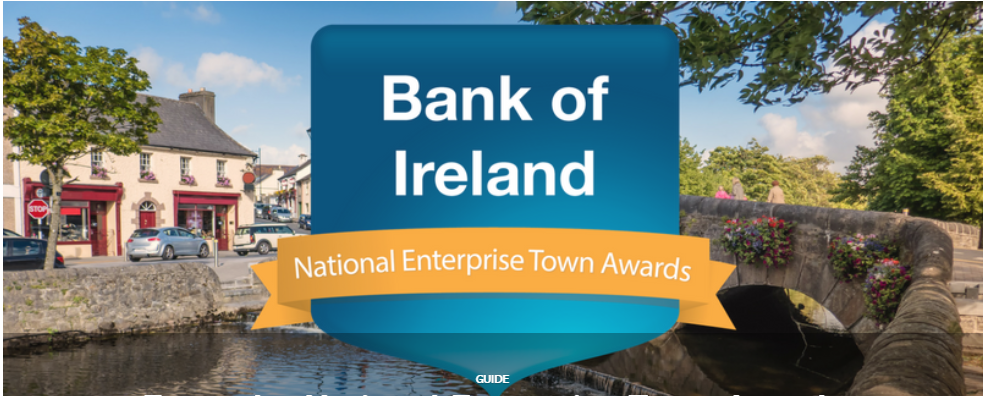 national-enterprize-town-competition