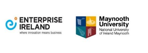 Regional Enterprise Development Fund