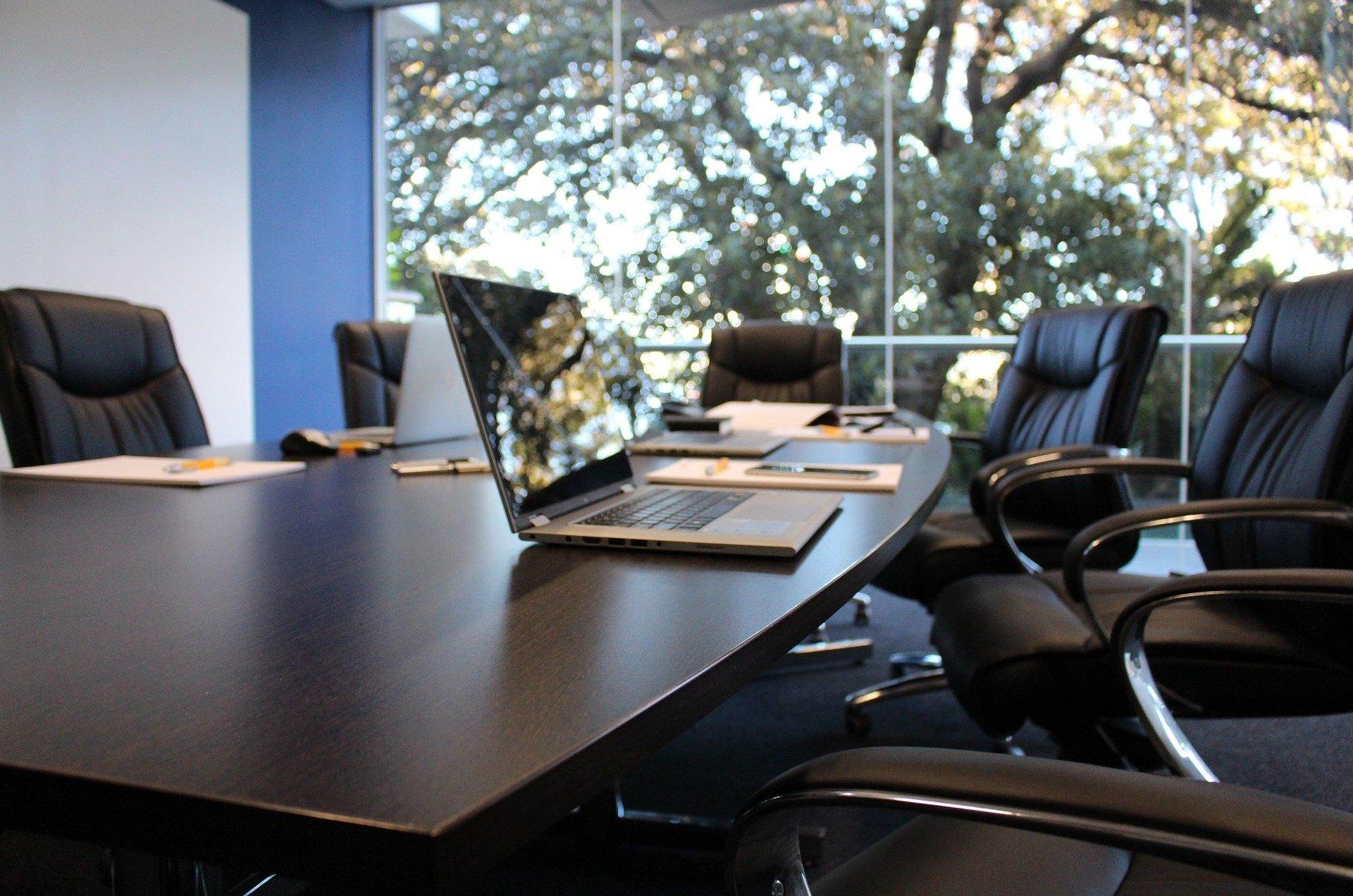 Meeting Room 11