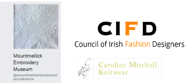 council-of-fashion-designers