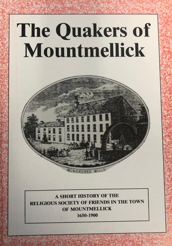 The Quakers Of Mountmellick